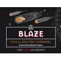 Blaze - Chilli Salted Caramel