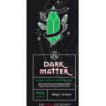 Dark Matter - Popping Candy, Mint & Naga Chocolate