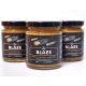 Blaze - Chilli Salted Caramel 3 Pack